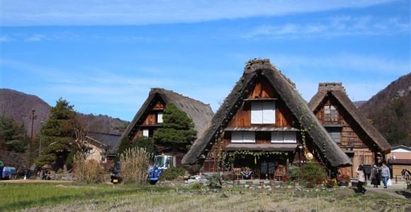 Japan Asia Travel Blog Elizabeth On The Road