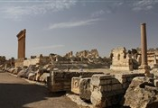 baalbeck oude stad2