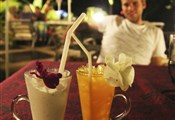 cocktails bulon