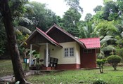 lodge bulon