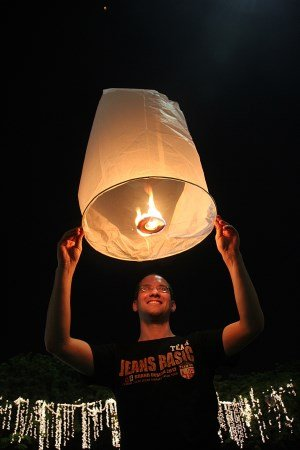 kingsday marijn