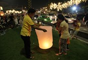 kingsday family